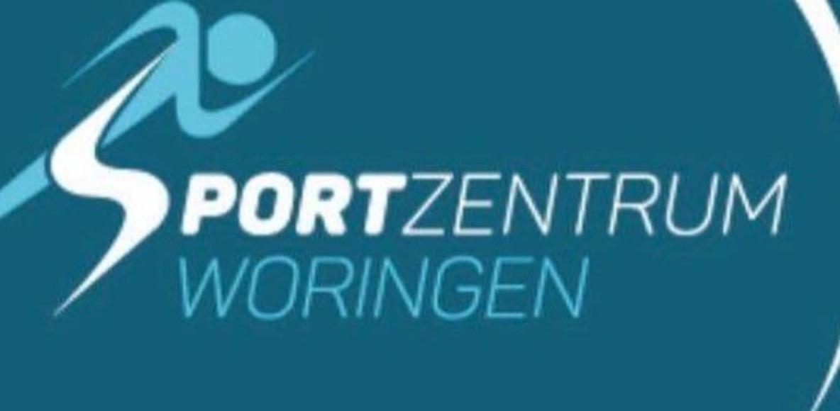 Sportzentrum Woringen