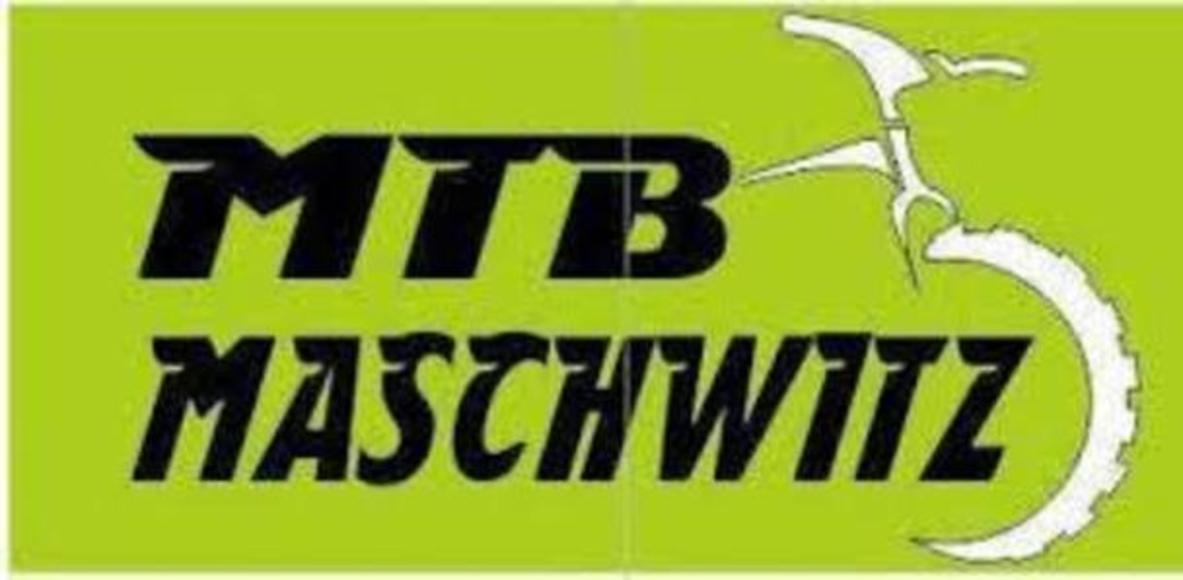 MTB Maschwitz