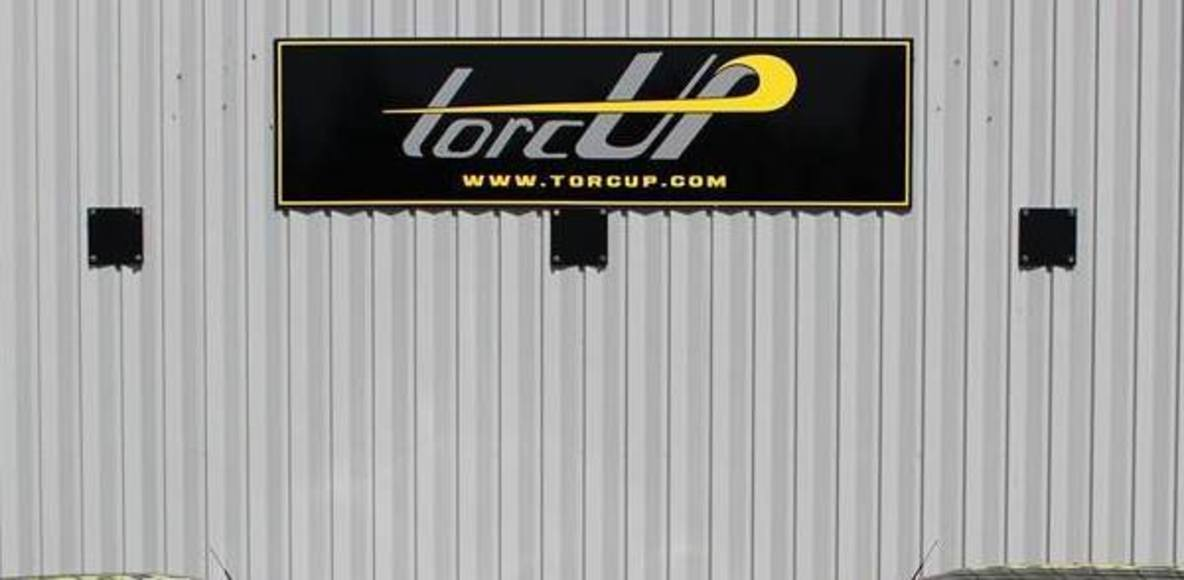 TorcUP Cycling Team