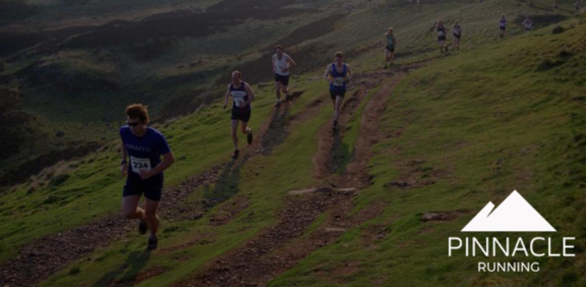 Pinnacle Running Club