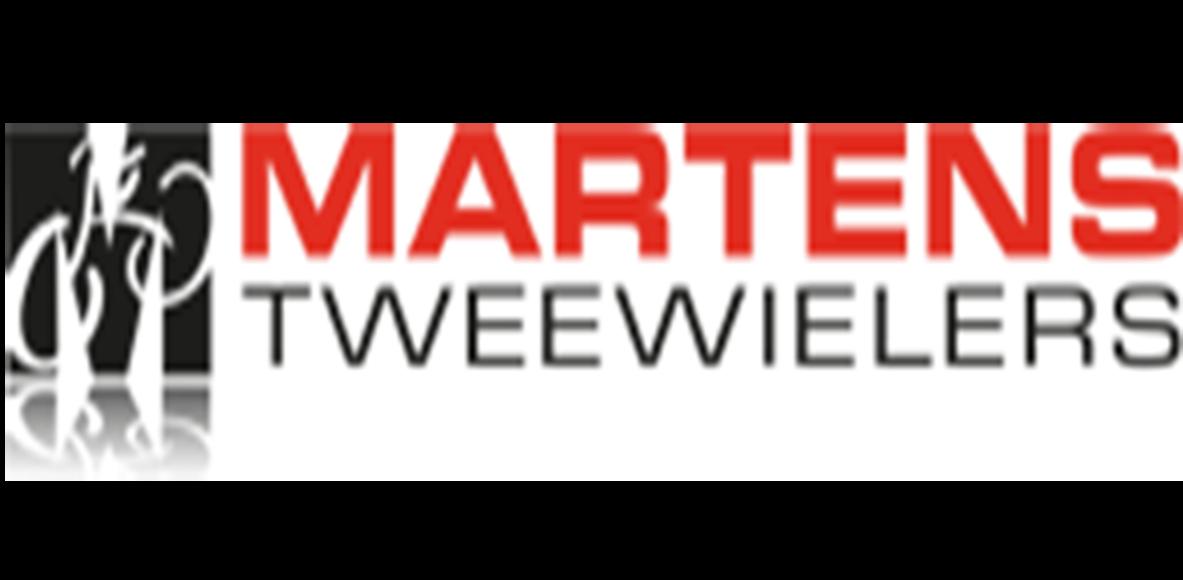Martens tweewielers