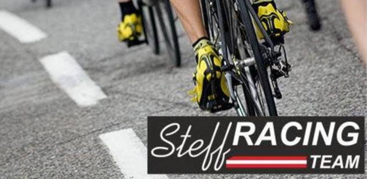 Steff Racing Team