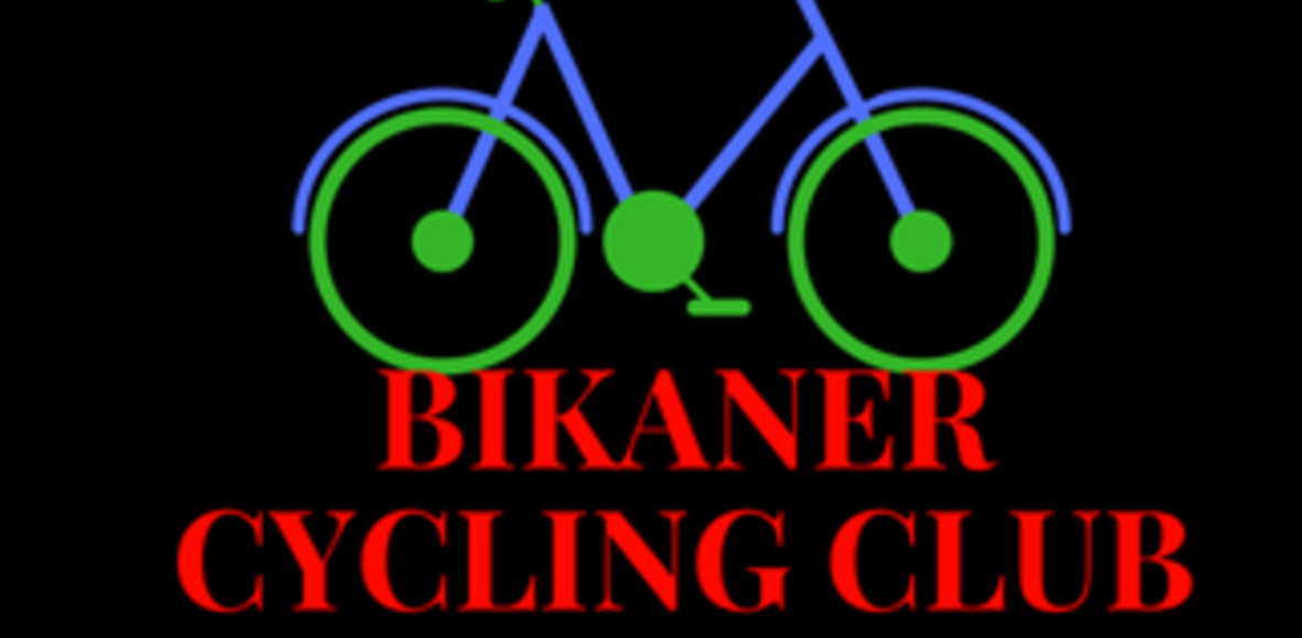 Bikaner Cycling Club