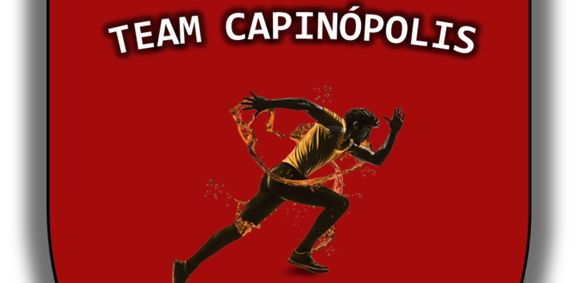 Team Capinópolis Runners
