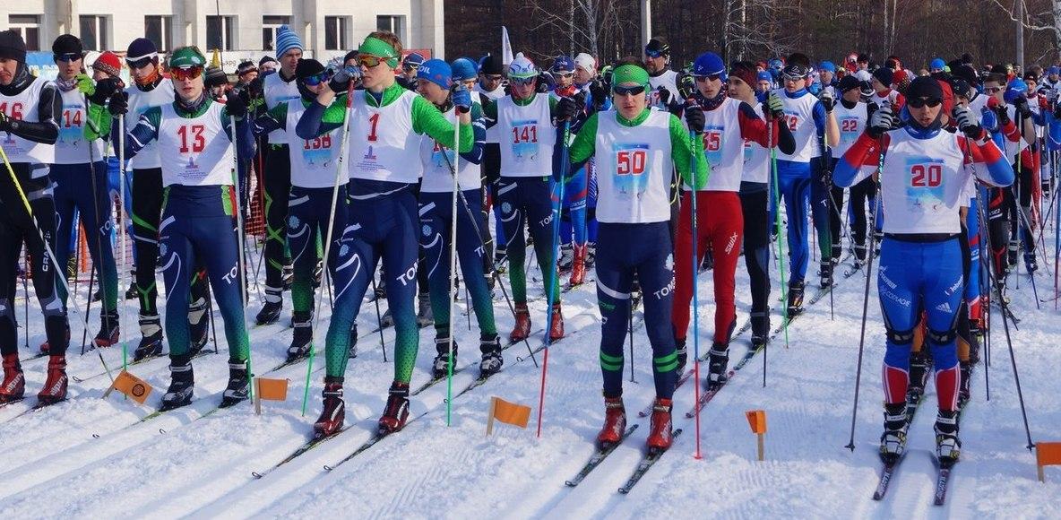 SkiFit club