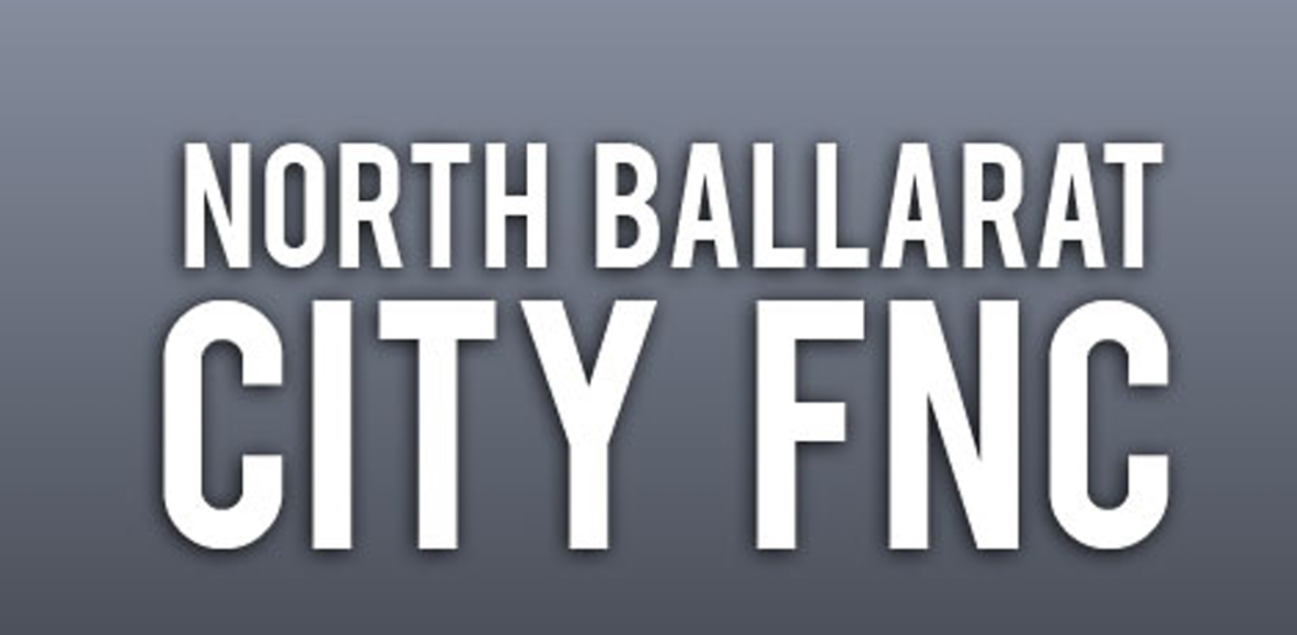 North City Football Netball Club