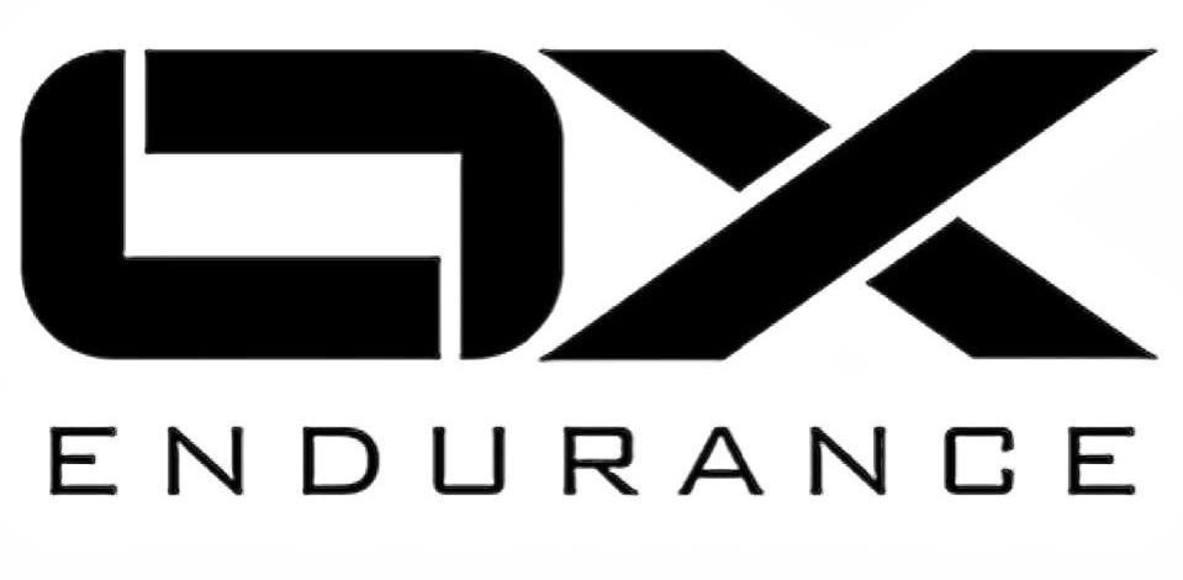 OX Endurance