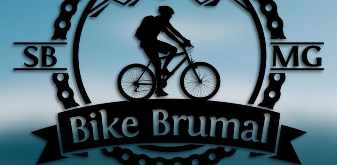 Bike Brumal