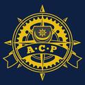 Audax Club Portsmouth