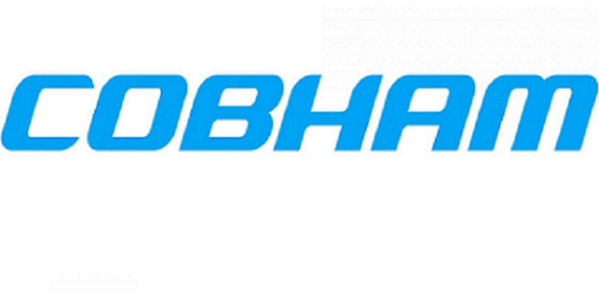 Cobham Global Group