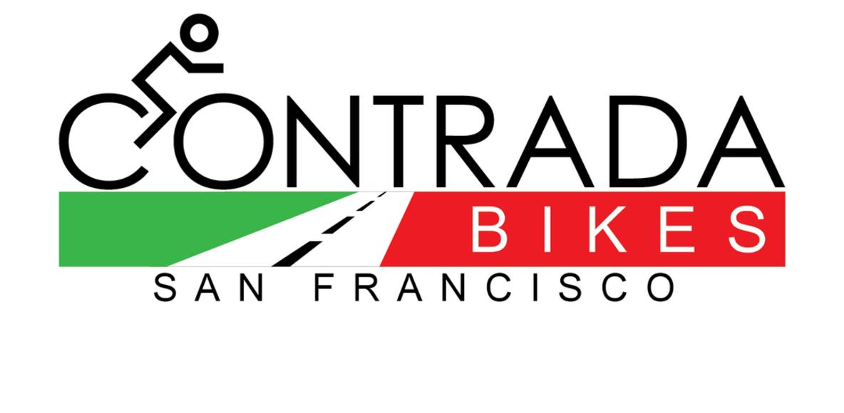 Contrada Bikes Group Rides