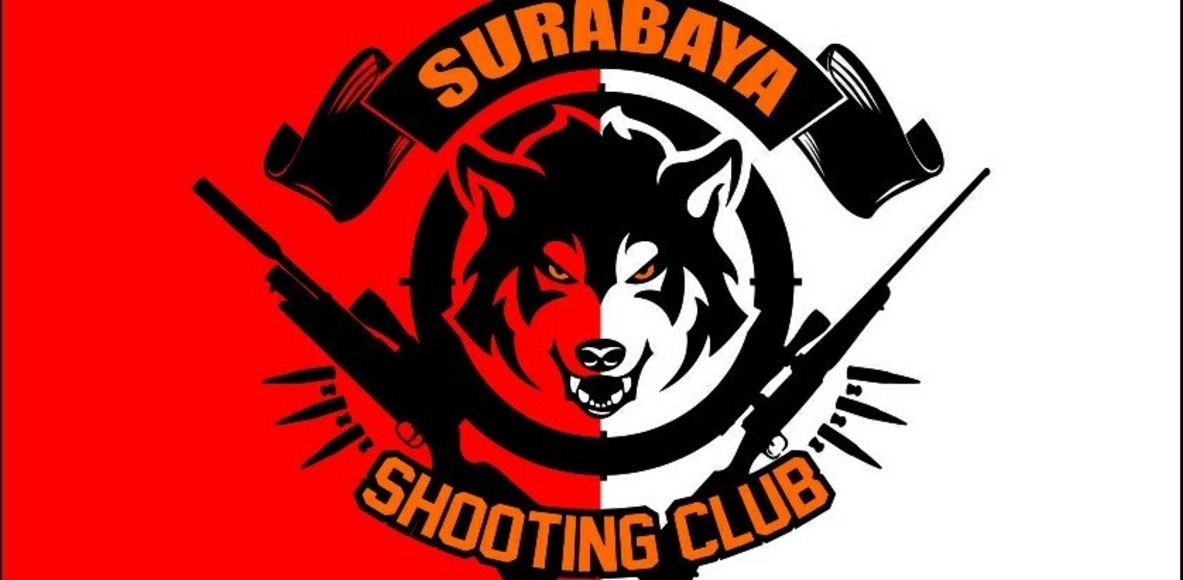 SURABAYA SHOOTING CLUB
