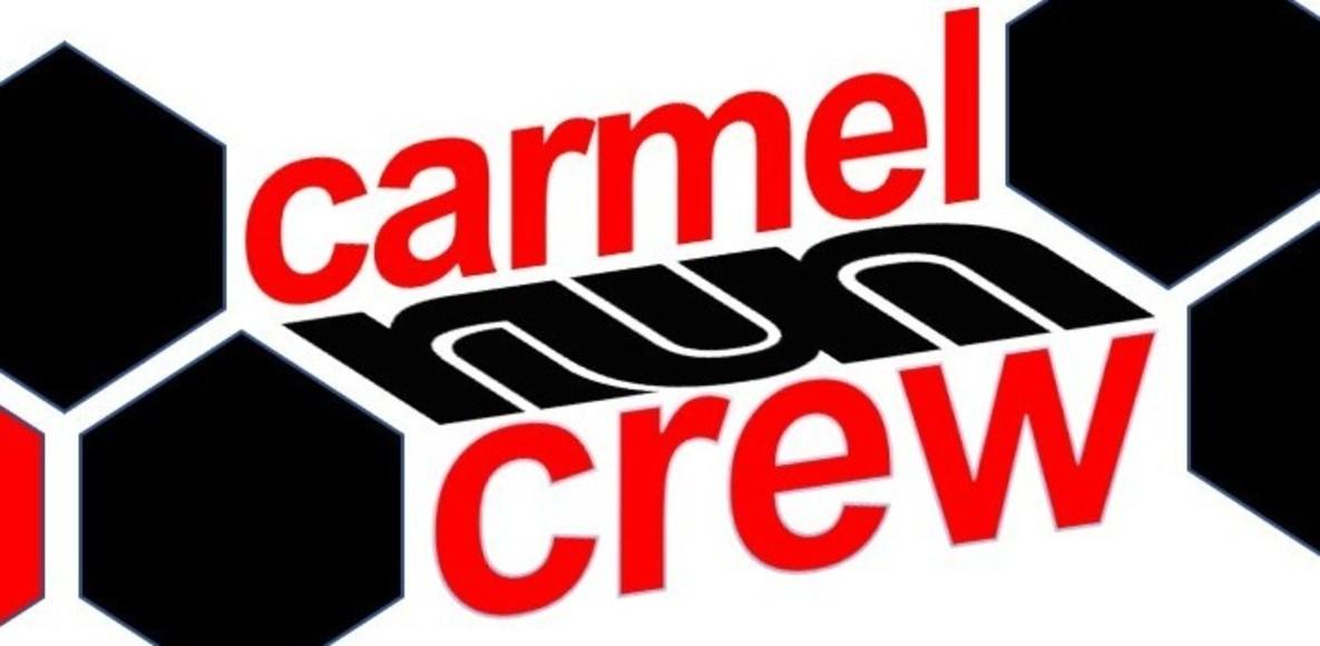 Carmel Run Crew