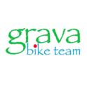 Grava Bike Team
