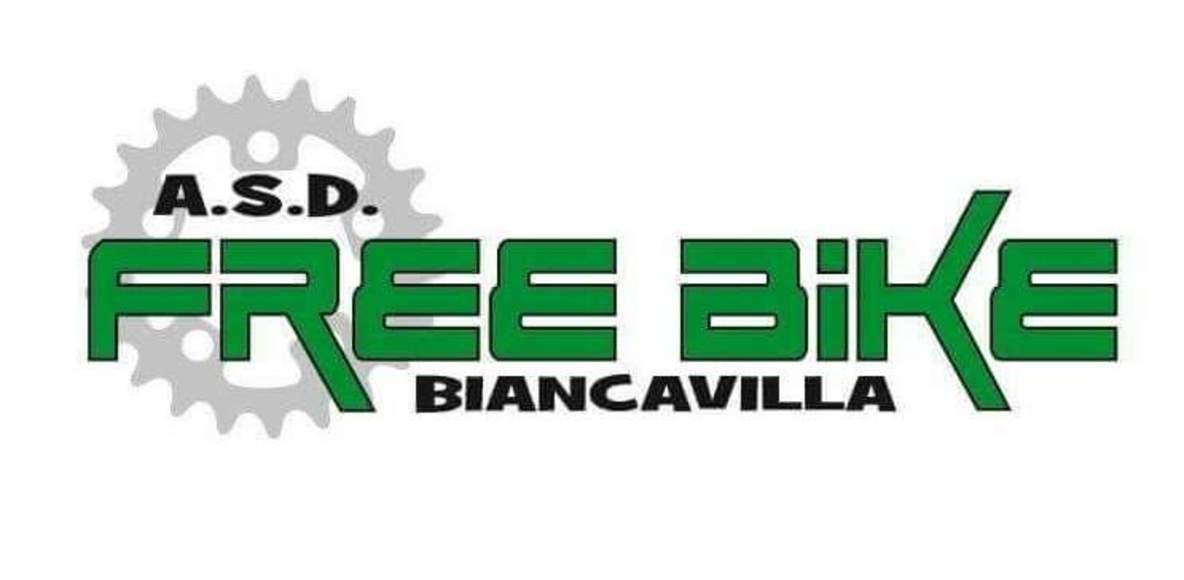 Freebike Biancavilla