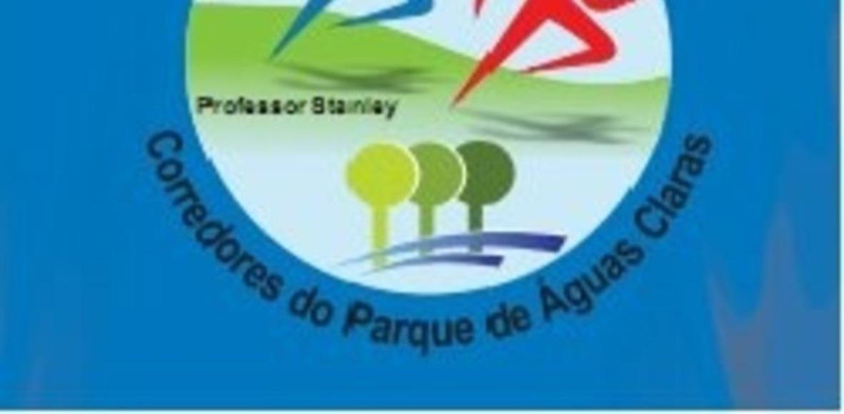 CORPAC - Corredores do Parque de Águas Claras