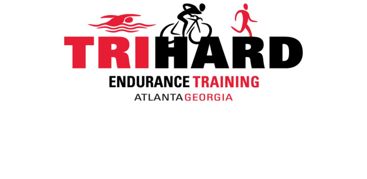 TriHard Coaching