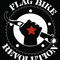 Flag Bike Rev