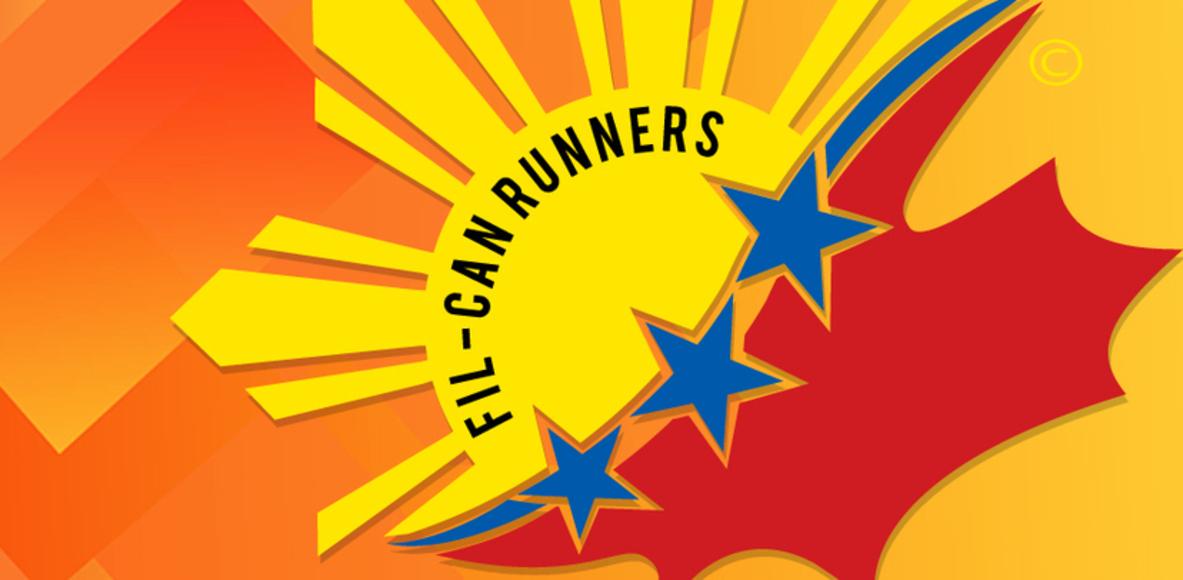FilCan Runners