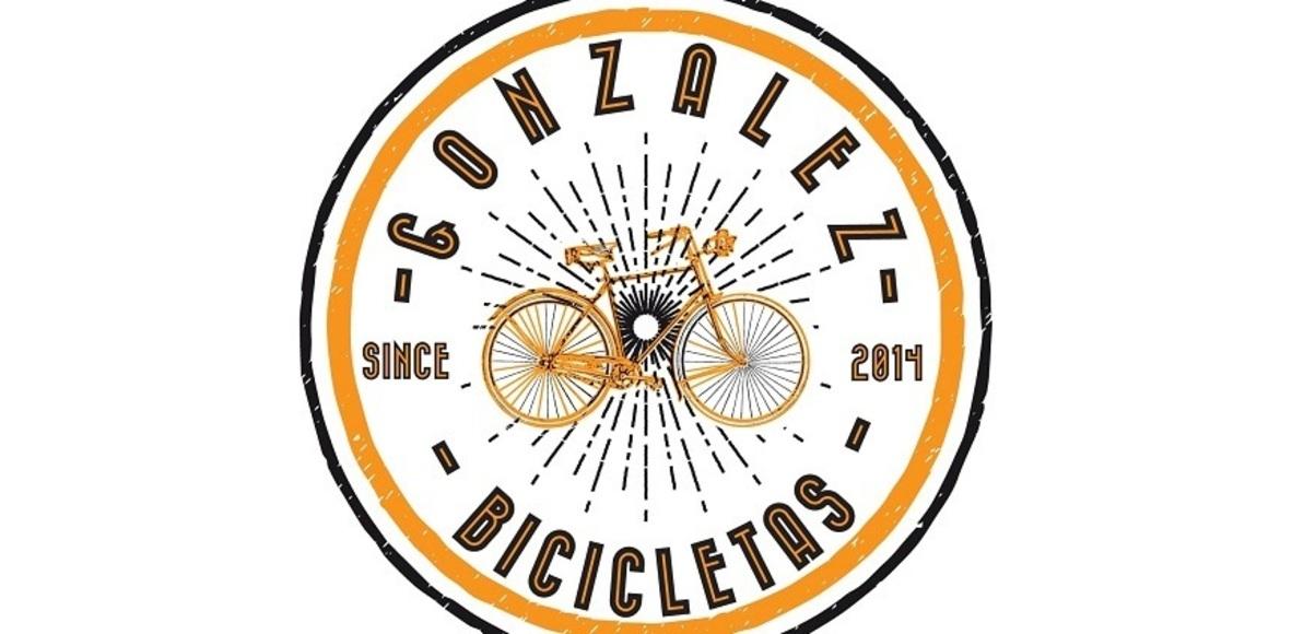 Bicicletas González