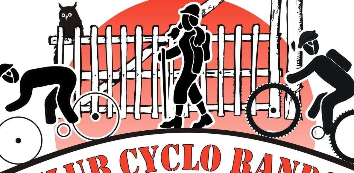 Club Cyclo Rando du Pays menigoutais
