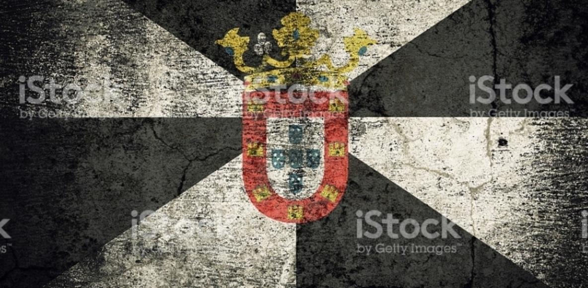 Strava Ceuta