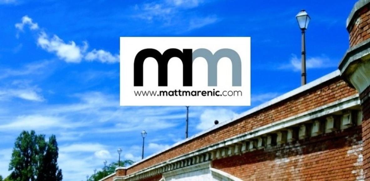 mattmarenic RC