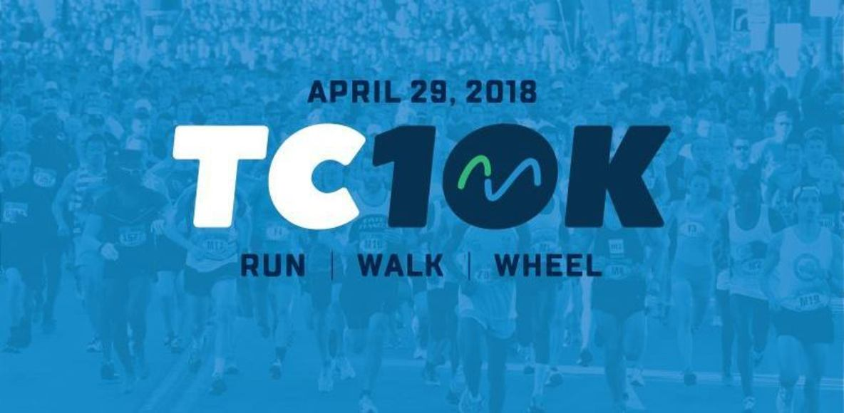 DMS TC10K Team