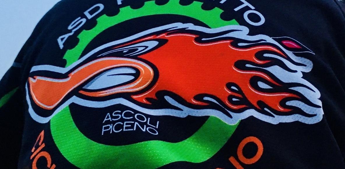 ASD Progetto Ciclismo Piceno