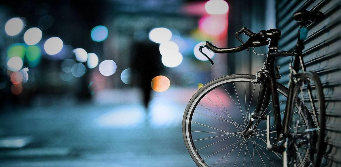 CycleTripNL