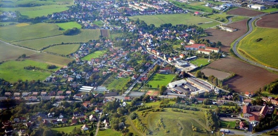 TSV Zollhaus