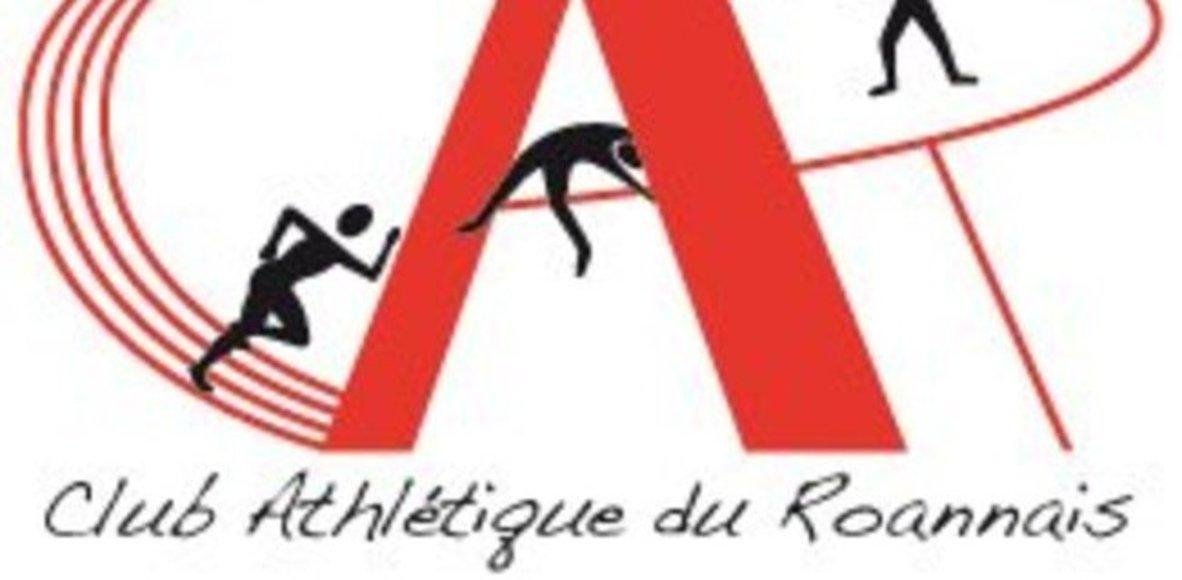 Club Athlétique du Roannais