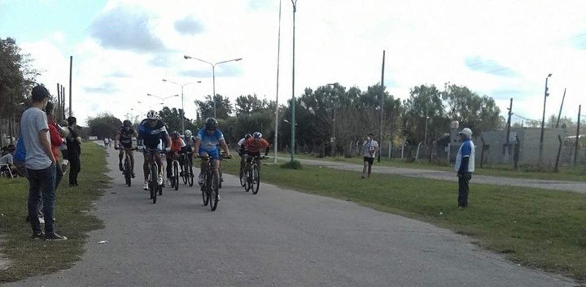 Peña Ciclista del Vidrio