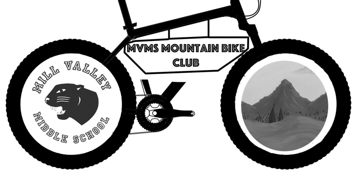 MVMS Mountain Bike Club