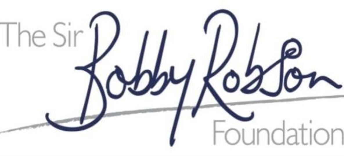 PBS clock to clock for Sir Bobby Robson Foundation