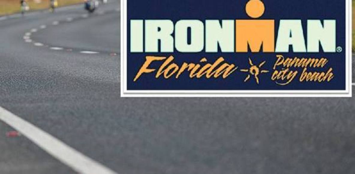 Ironman Florida 2018
