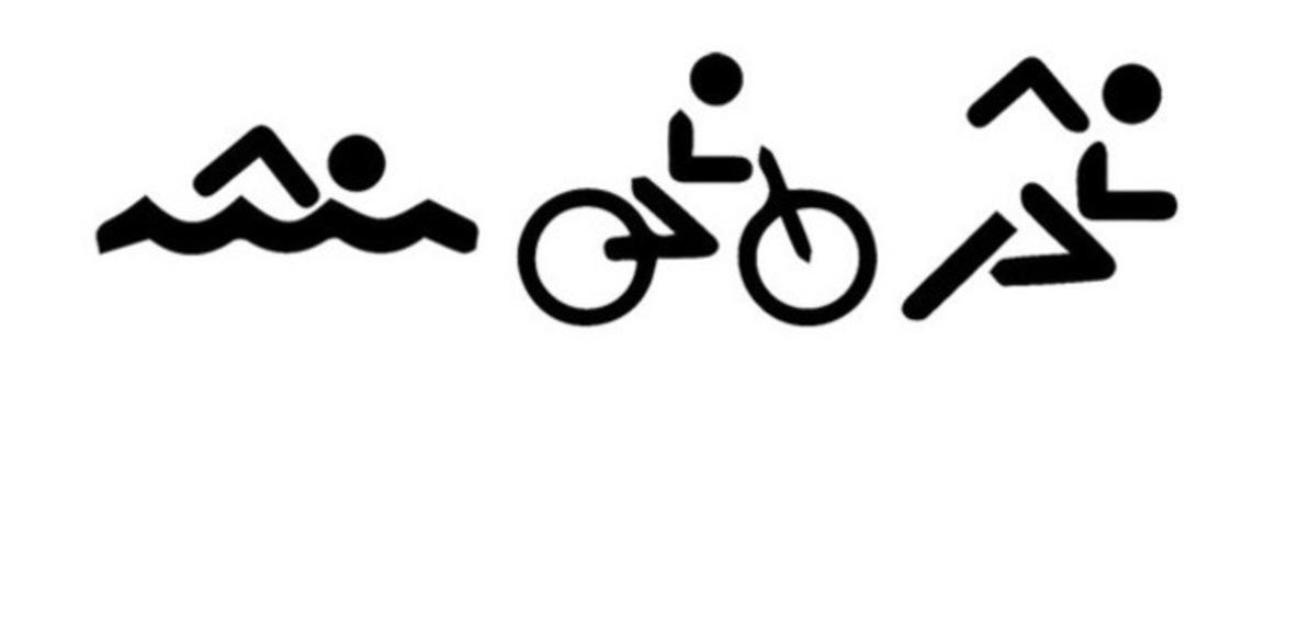 Le triathlon pour tous
