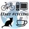 EFnetcycling