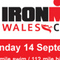 Road to Wales 2014