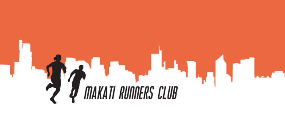 Makati Runners Club