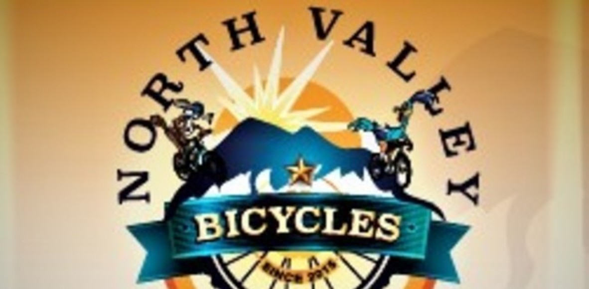 North Valley Bicycles