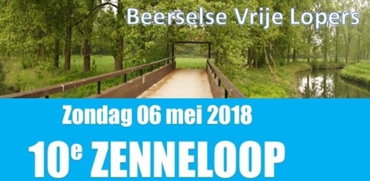 Beerselse Vrije Lopers