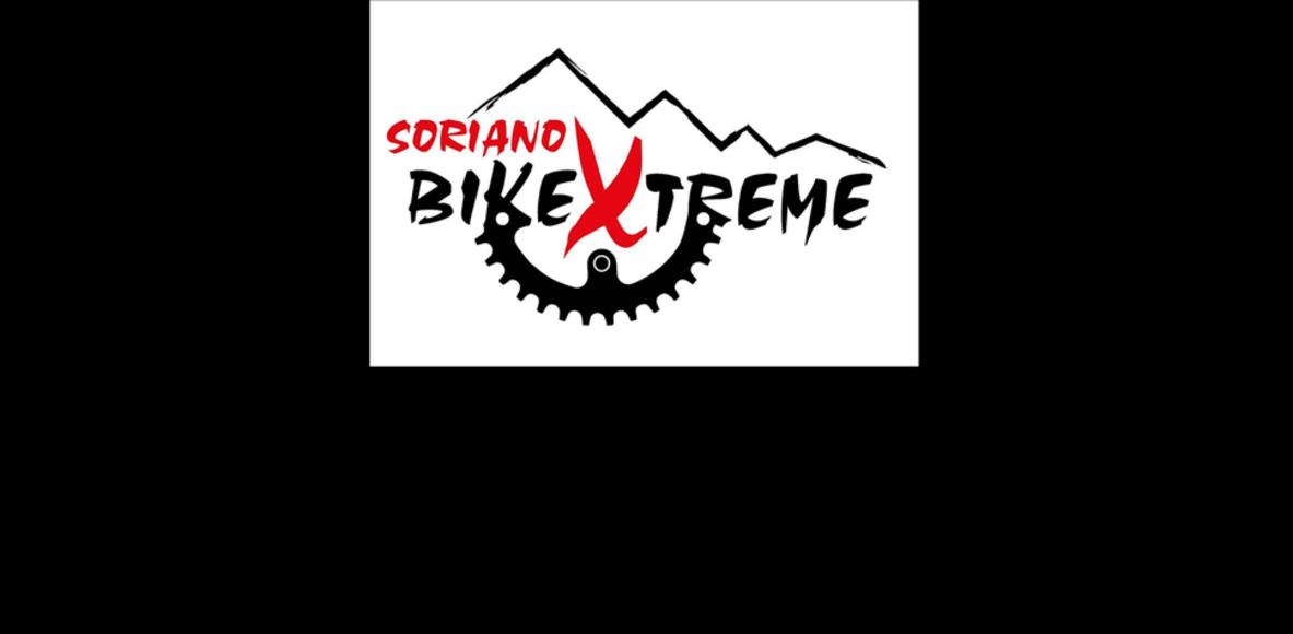 Soriano Bike Extreme 18 marzo 2018