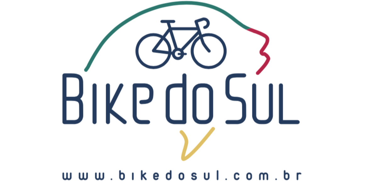 Bike do Sul