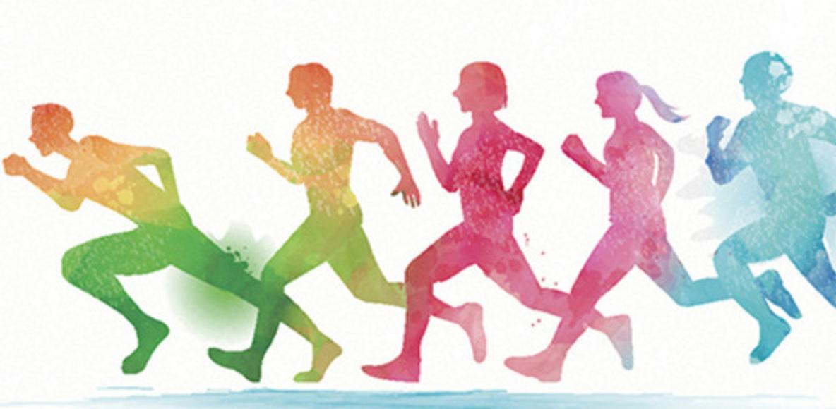 仙台ジョギングコネクト Sendai Jogging Connect