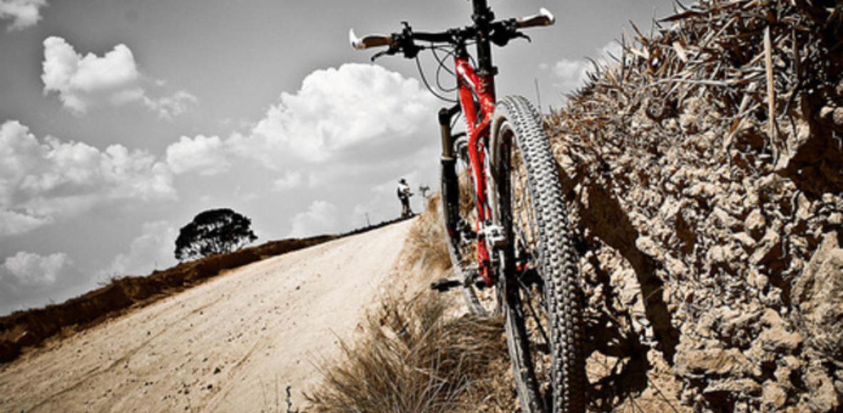 Bike Jaiminho