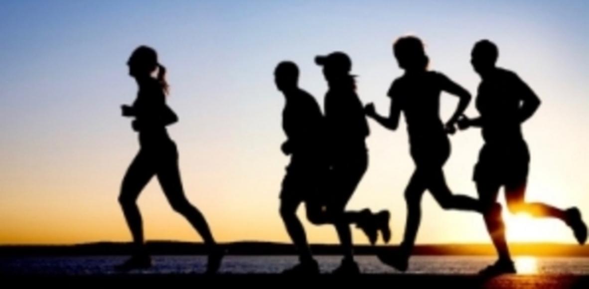 MOMG Runners