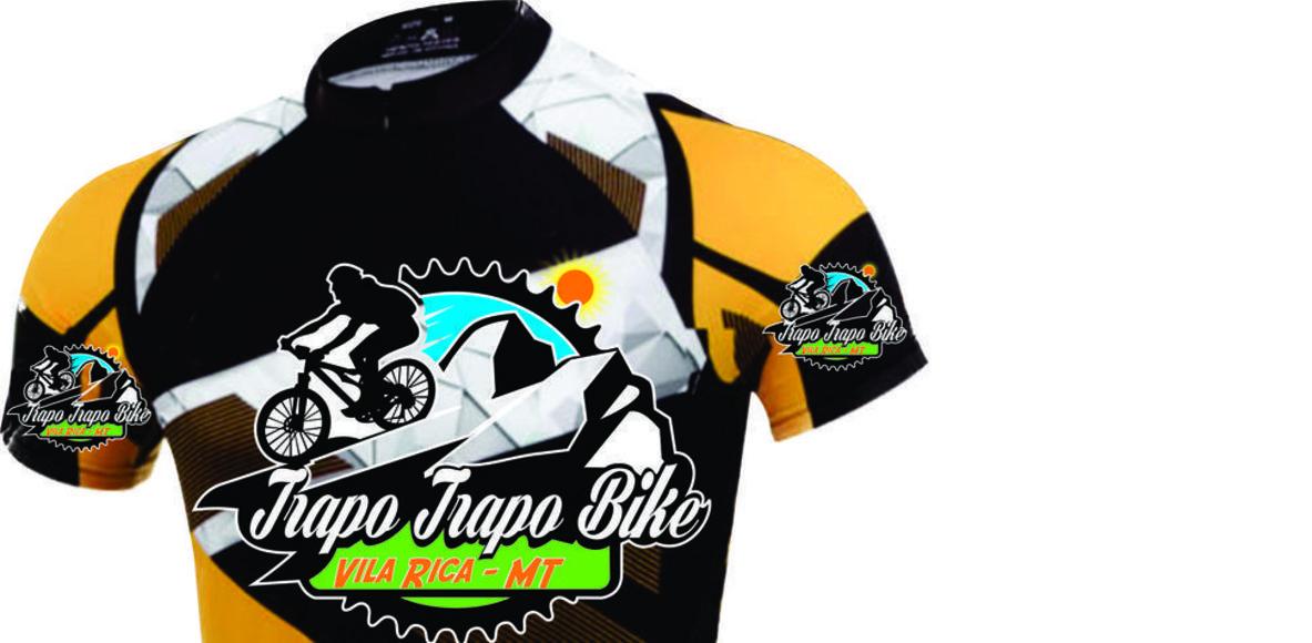 Trapo Trapo Bike