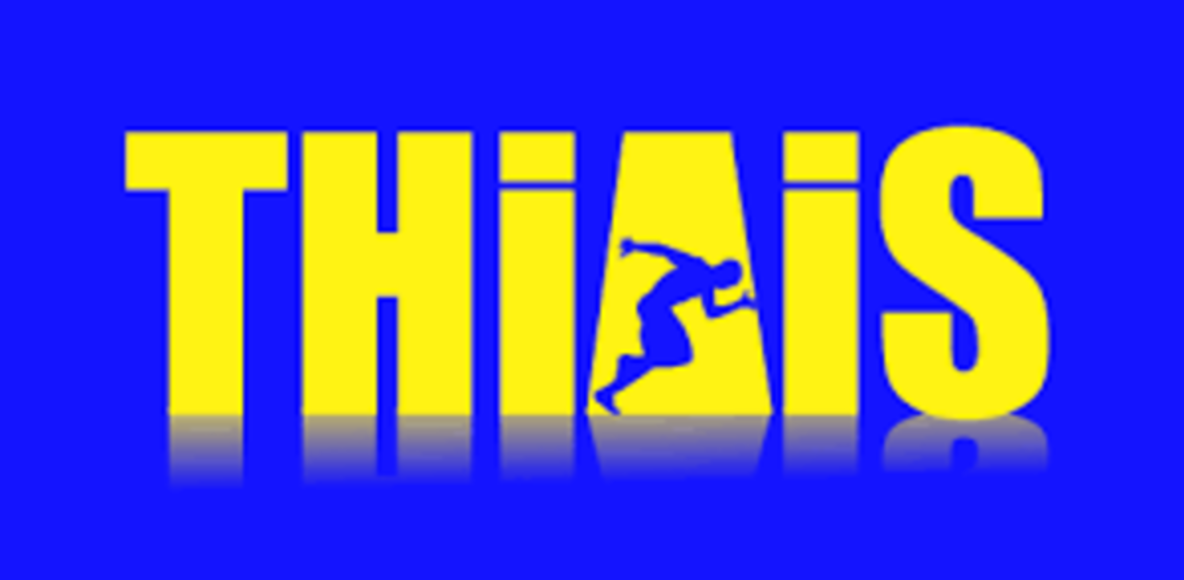 Thiais Athlétique Club
