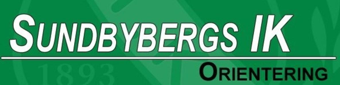 Sundbybergs IK Orientering